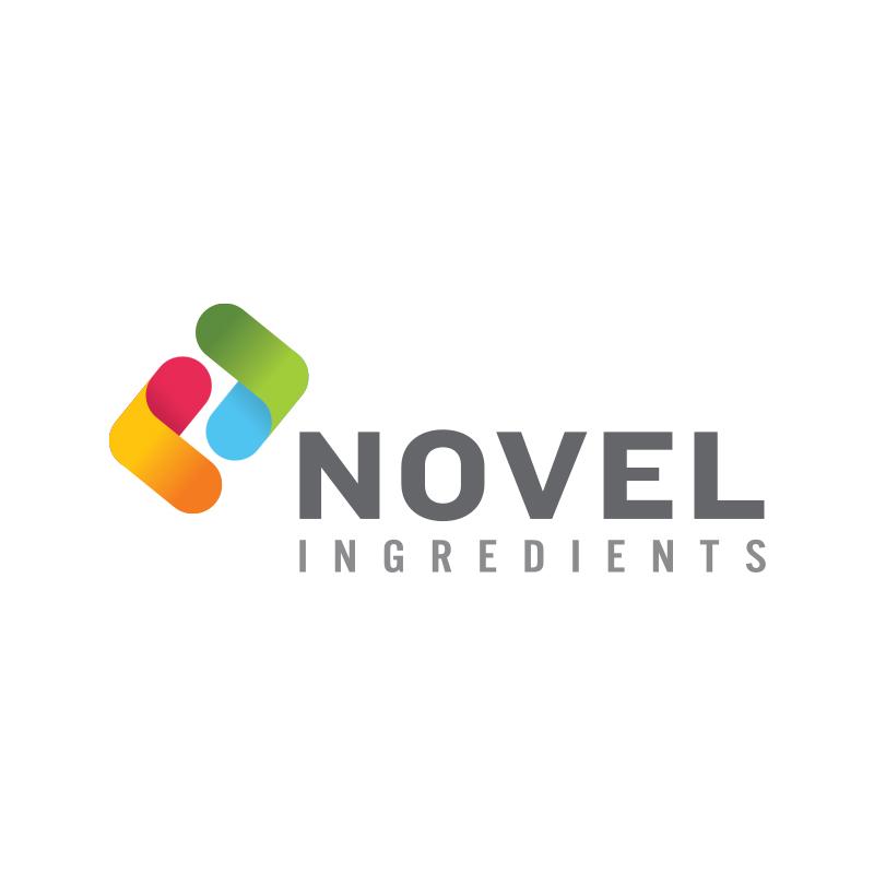 Novel Ingredients