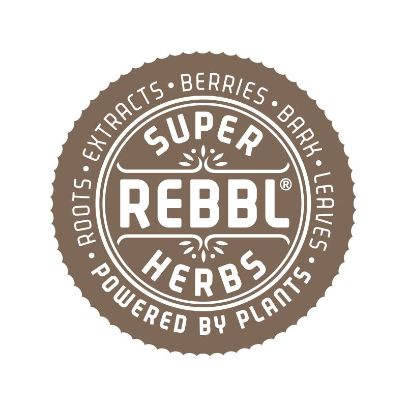 Super Rebbl