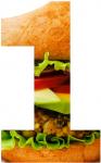 373472ad-1dfc-4b55-8e45-84600cc3fbed_wnw_vegburger_1_eb_072619